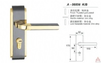 Awesum High Quality Modern Small-size Lock A08856KB