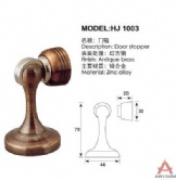 Awesum High Quality Door Stopper HJ003