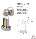 Awesum High Quality Door Stopper HJ009