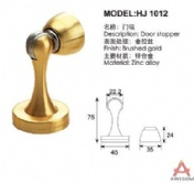 Awesum High Quality Door Stopper HJ012