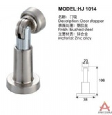 Awesum High Quality Door Stopper HJ014